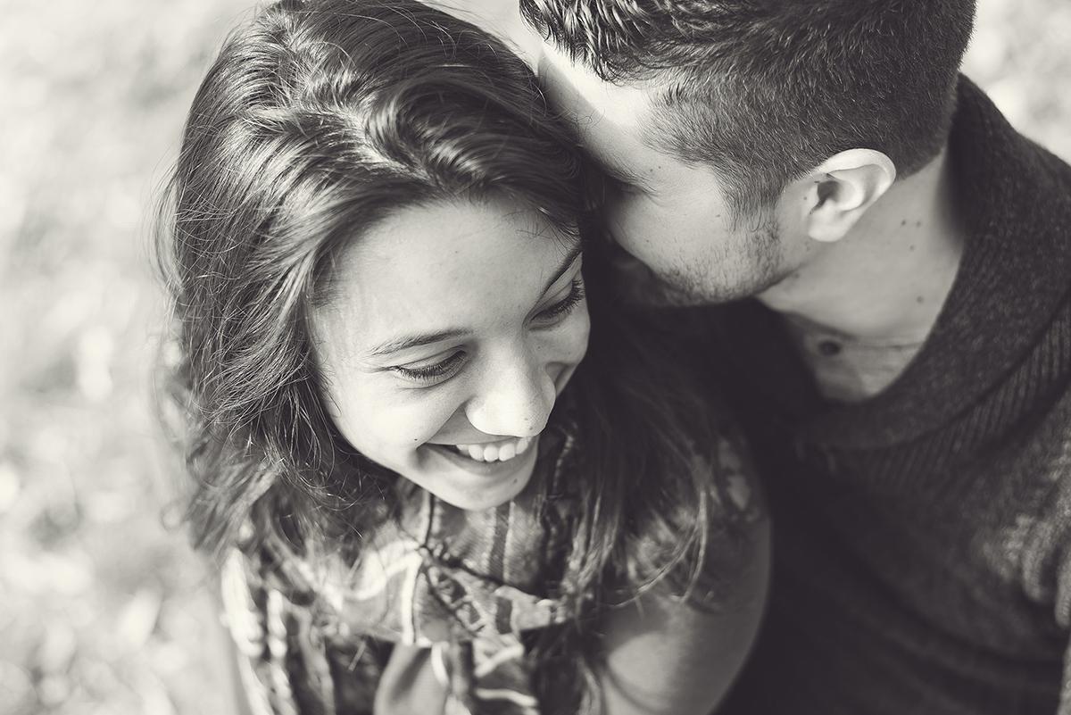 couple27