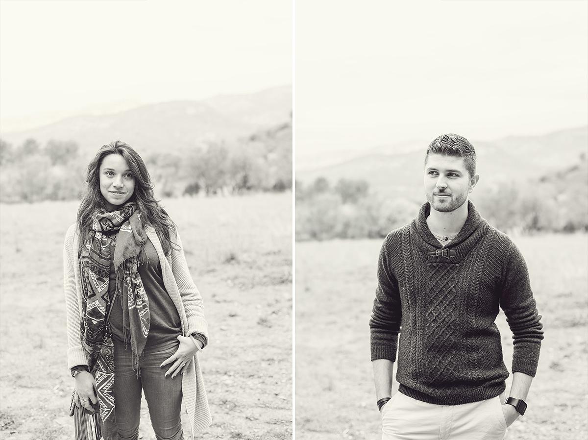 couple46