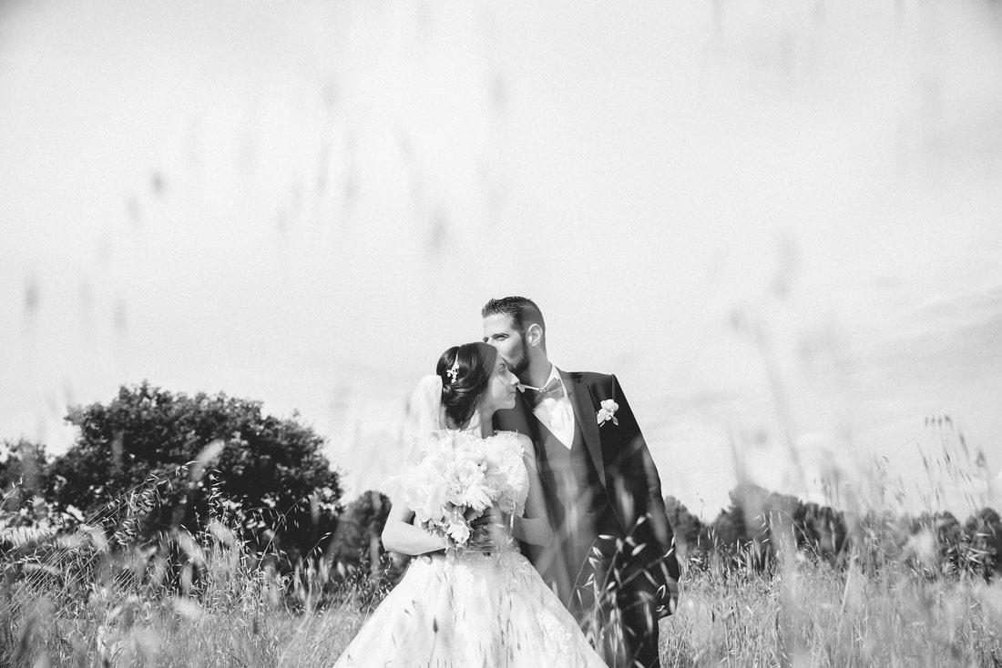 mariagelpca101