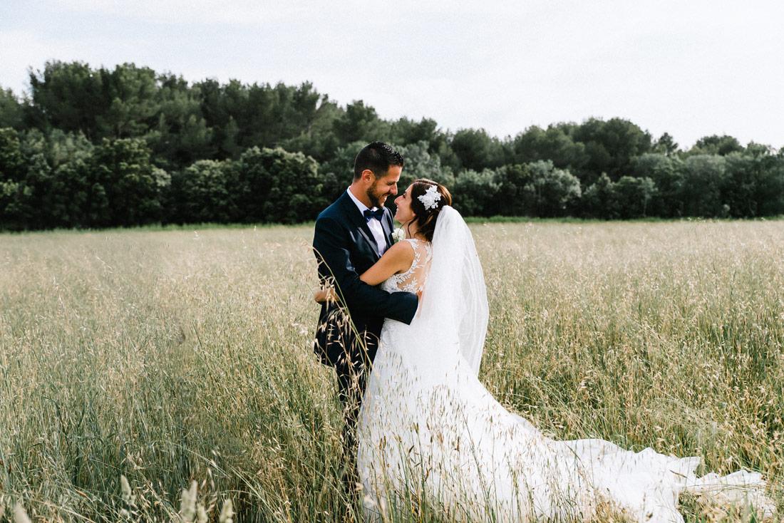 mariagelpca102
