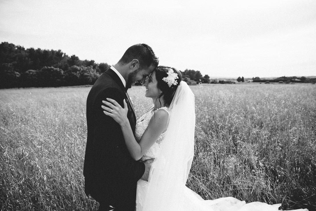 mariagelpca103
