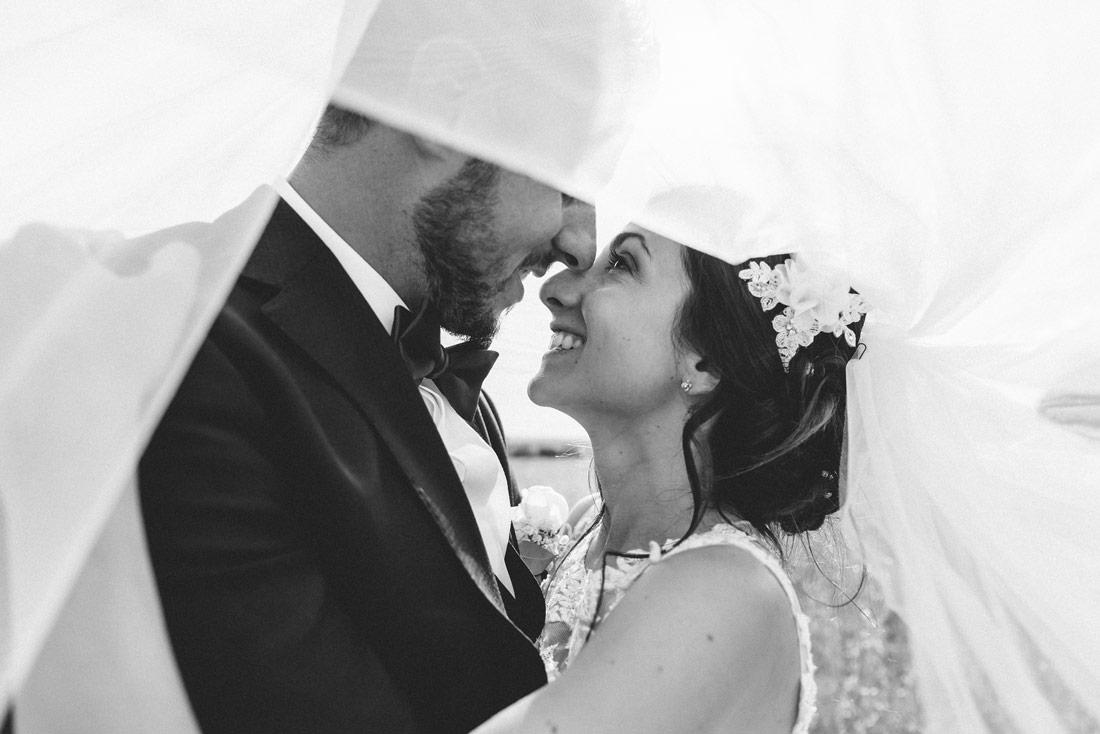mariagelpca105b