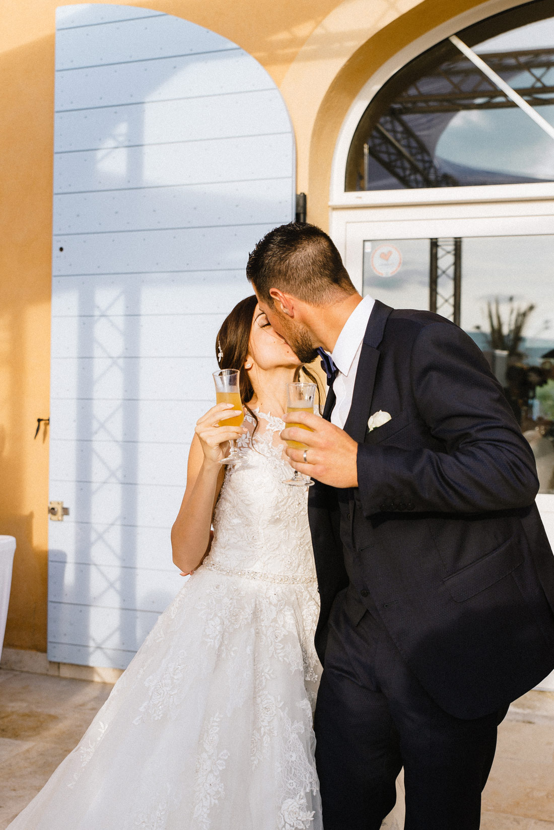 mariagelpca111