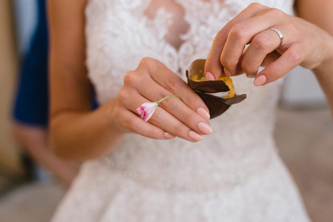 mariagelpca113