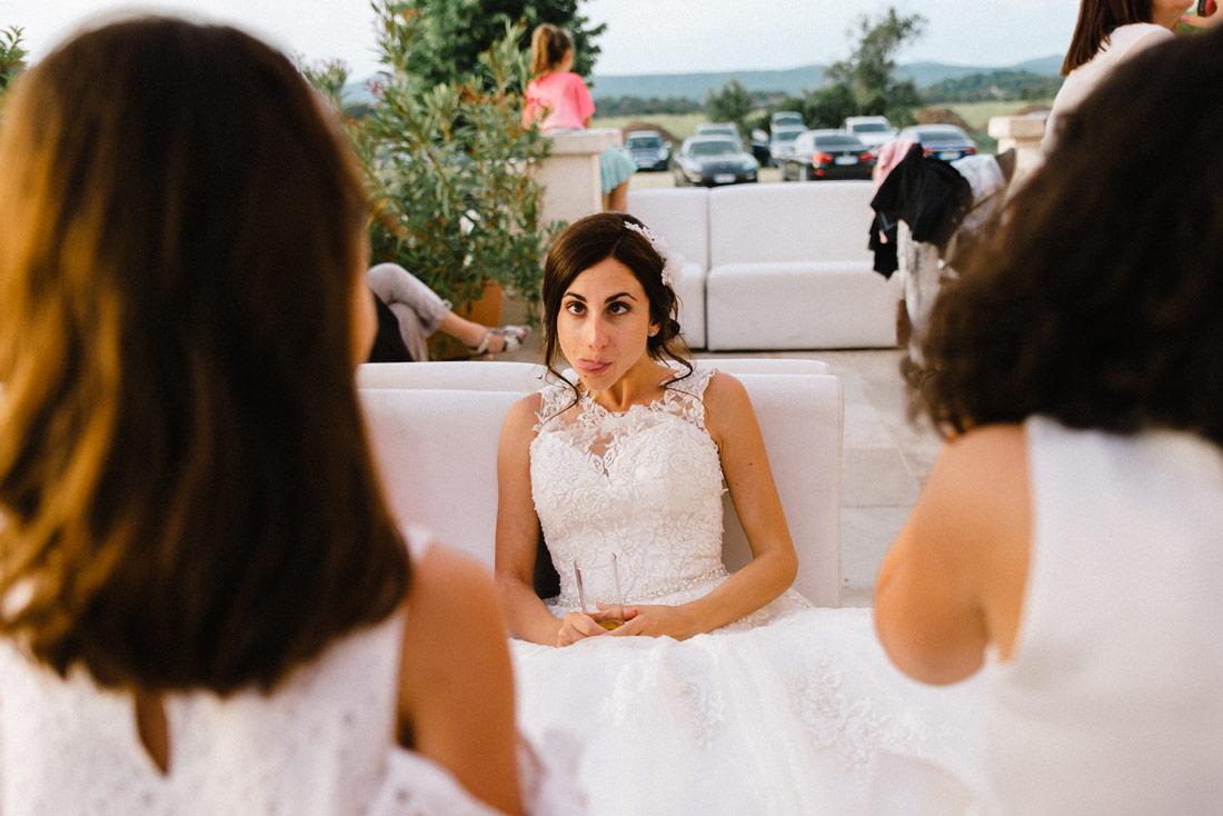 mariagelpca142