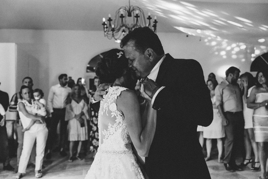 mariagelpca147