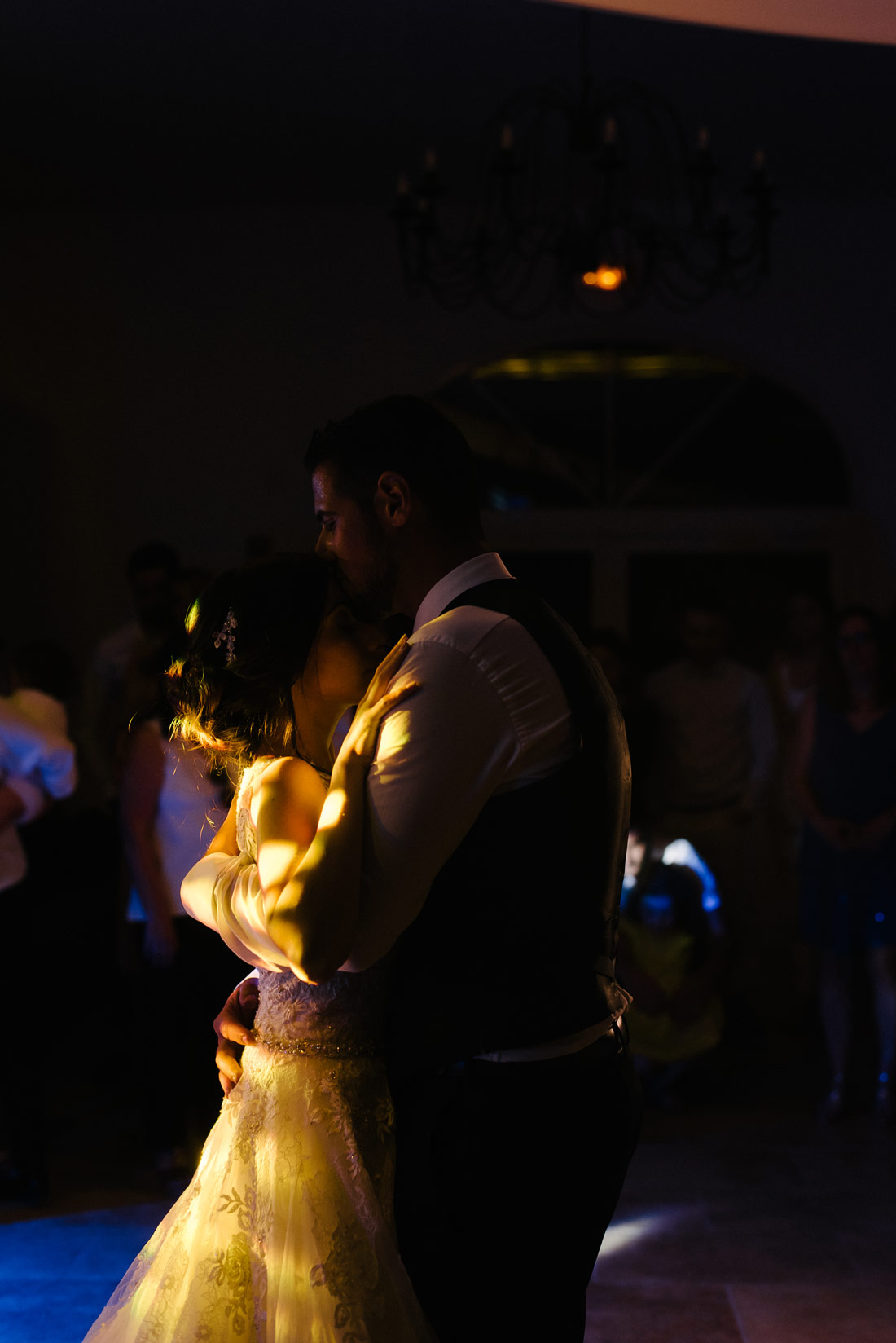 mariagelpca149