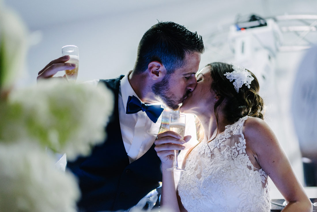 mariagelpca158