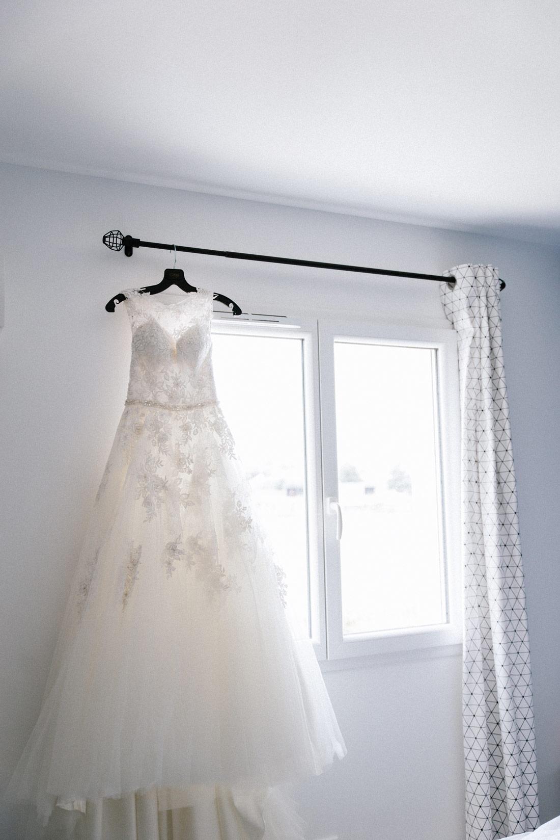 mariagelpca32