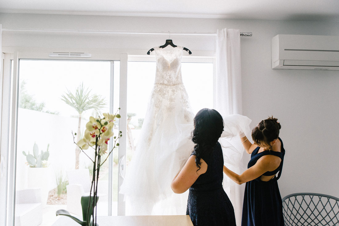 mariagelpca39