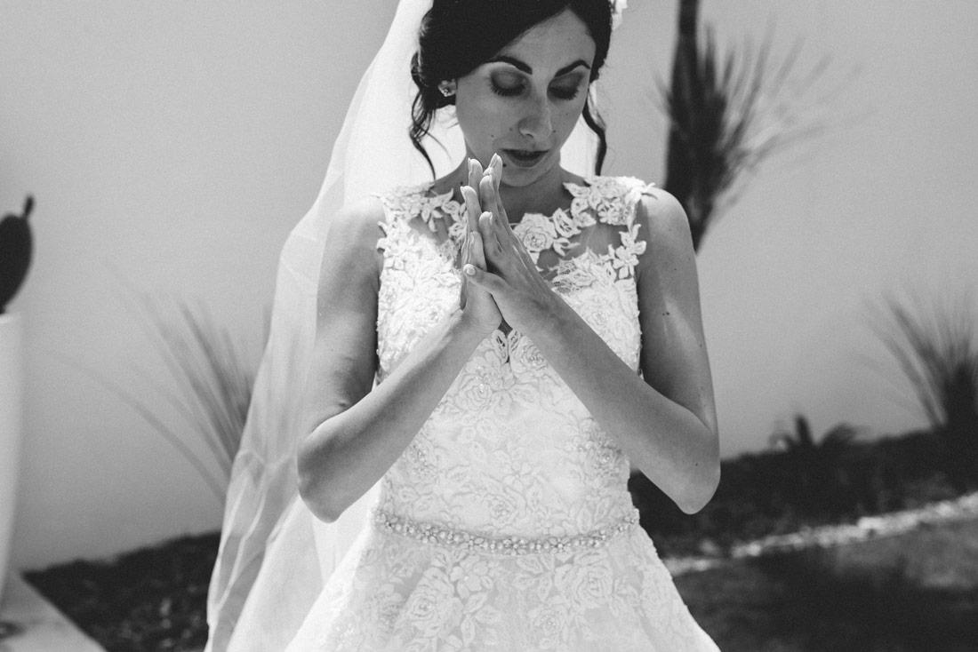mariagelpca49