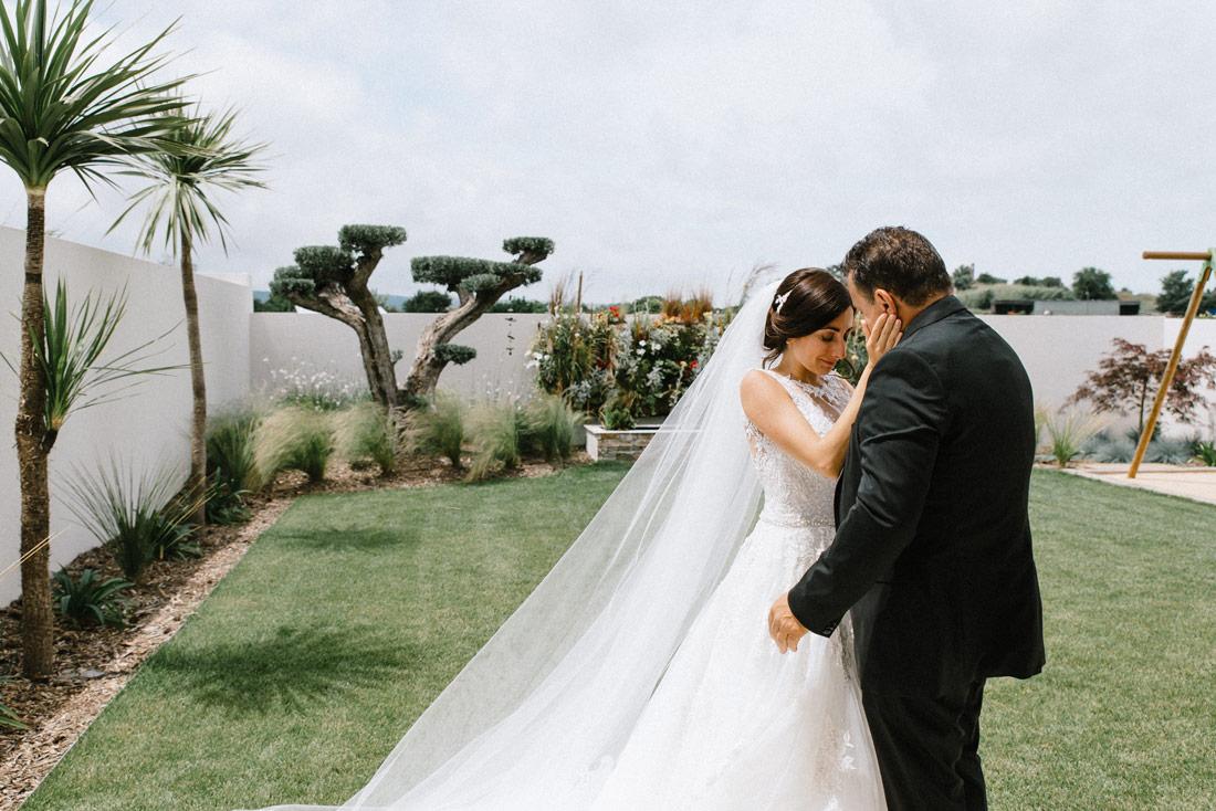 mariagelpca51