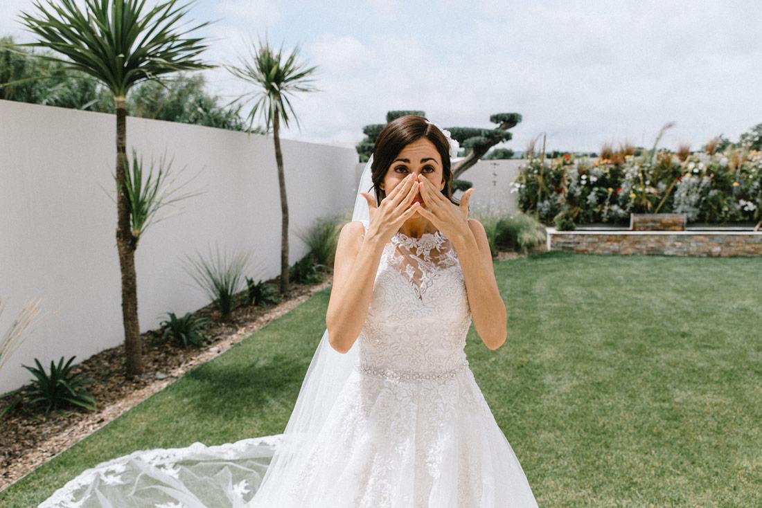 mariagelpca52
