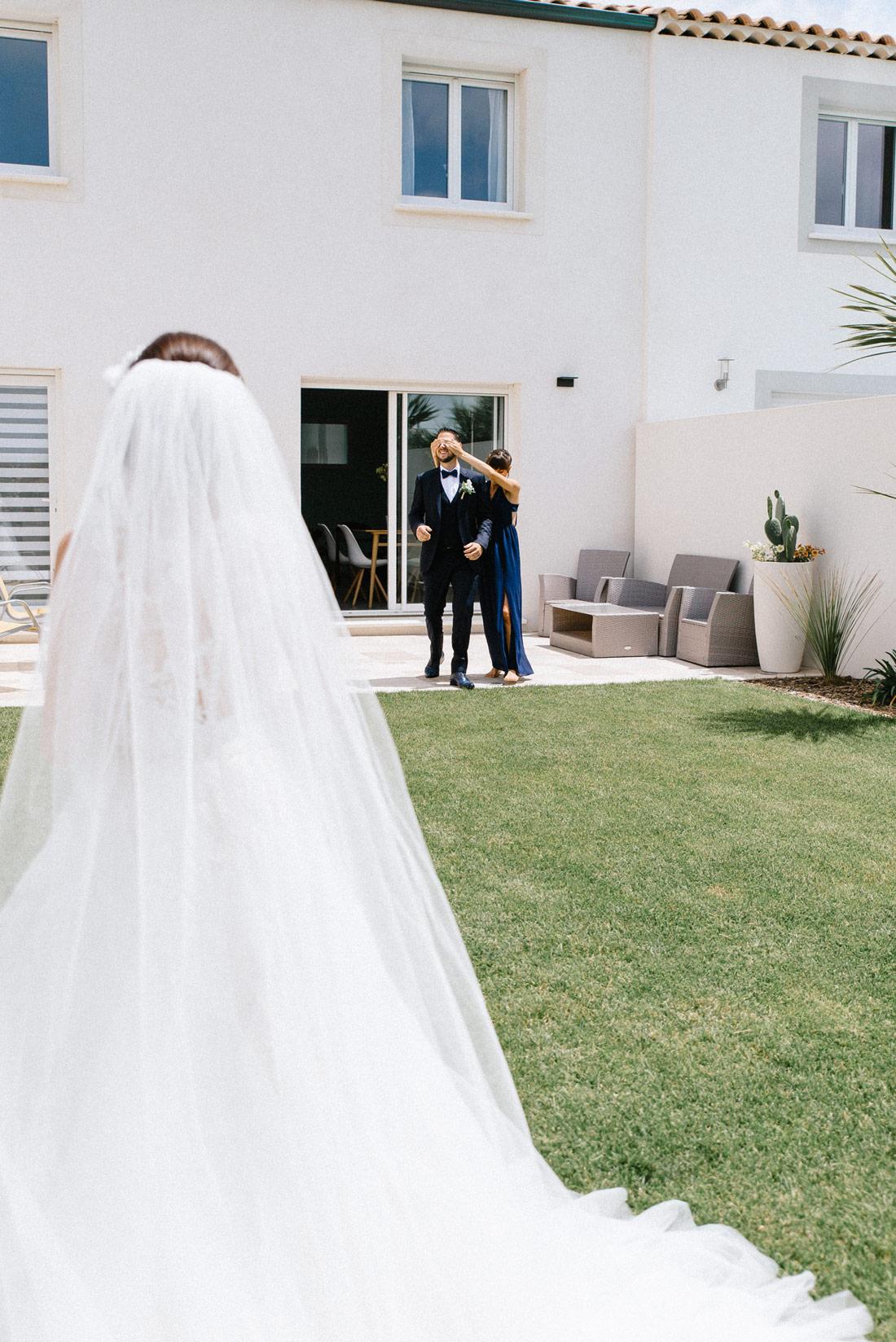 mariagelpca53