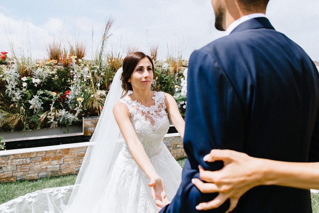 mariagelpca56
