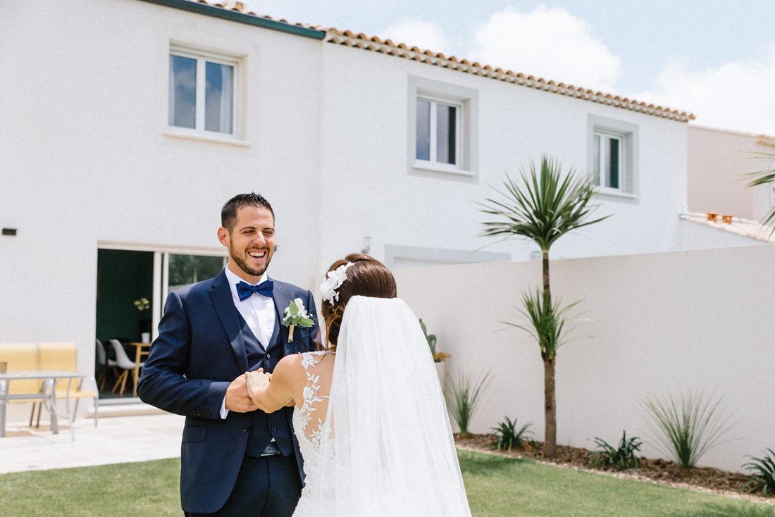 mariagelpca57