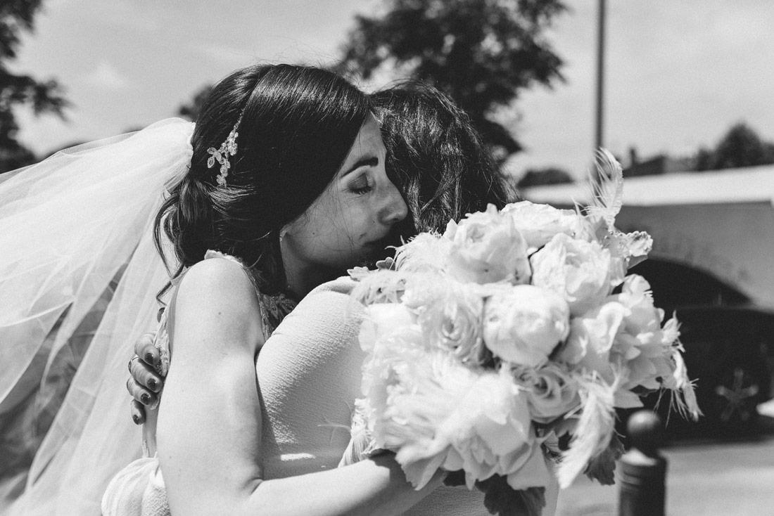 mariagelpca64