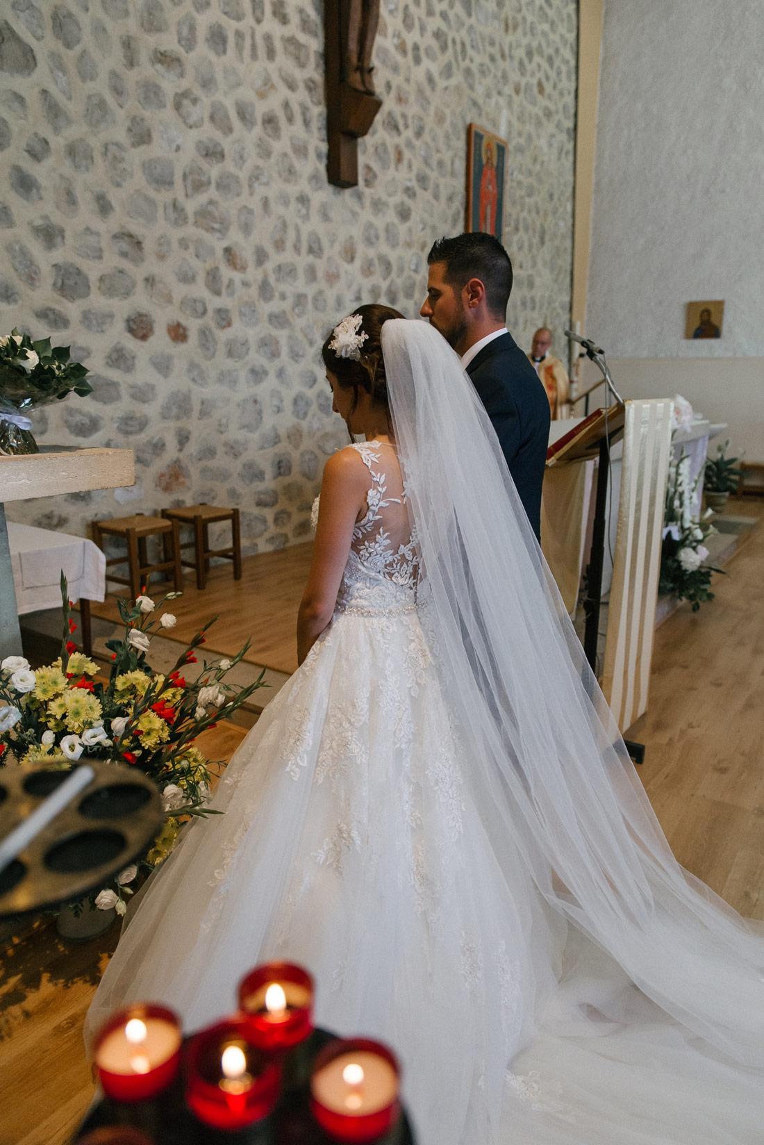mariagelpca85