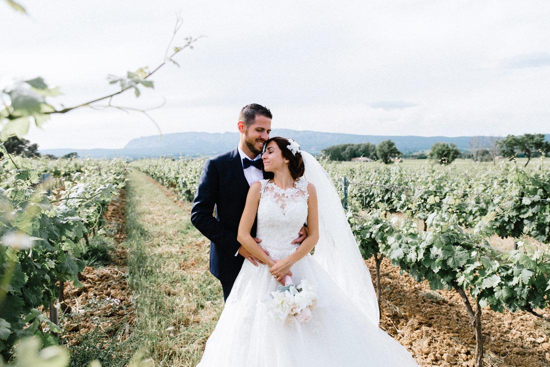 mariagelpca92