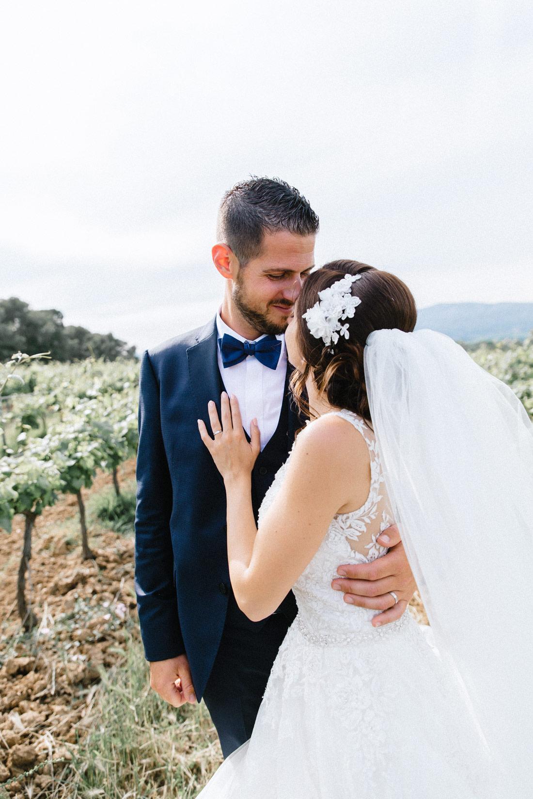 mariagelpca94