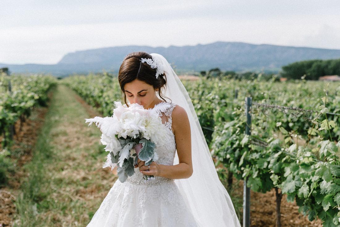 mariagelpca96