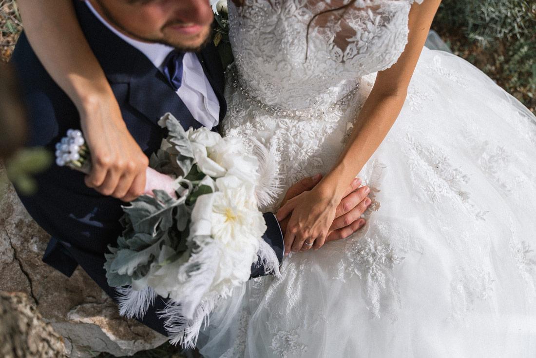 mariagelpca98