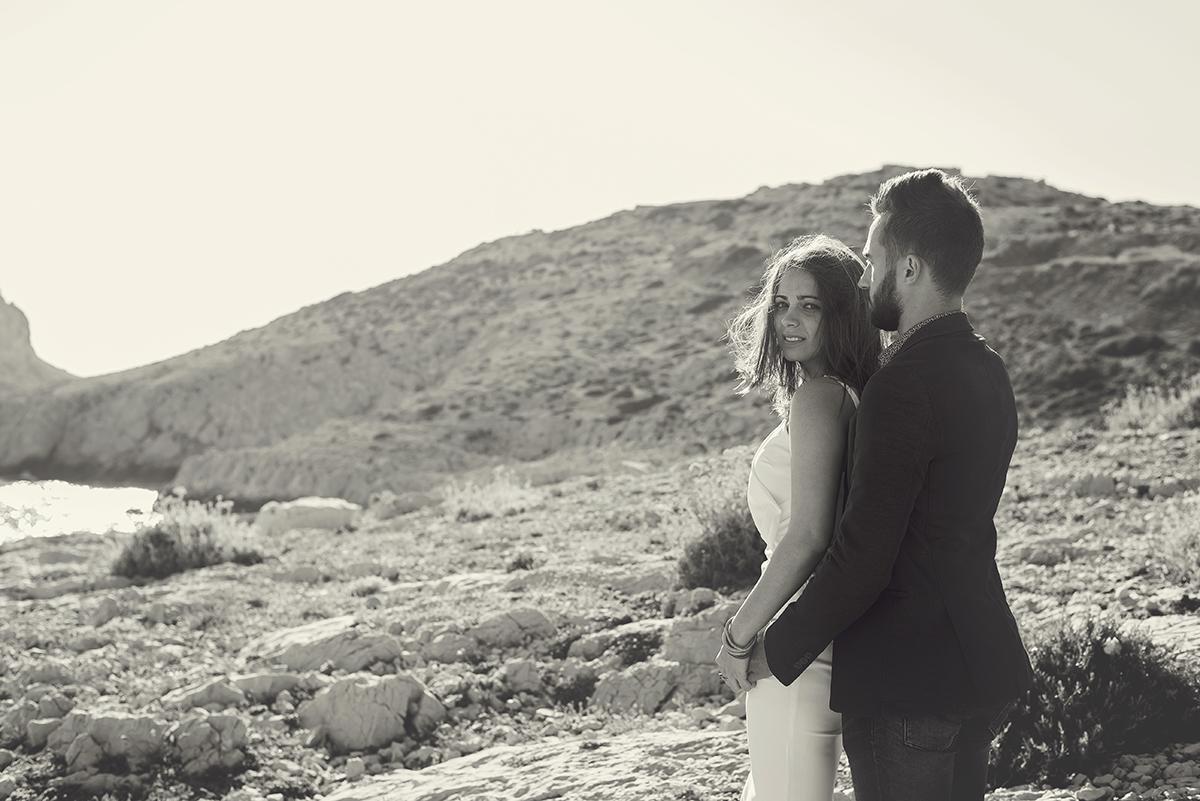 couple15b