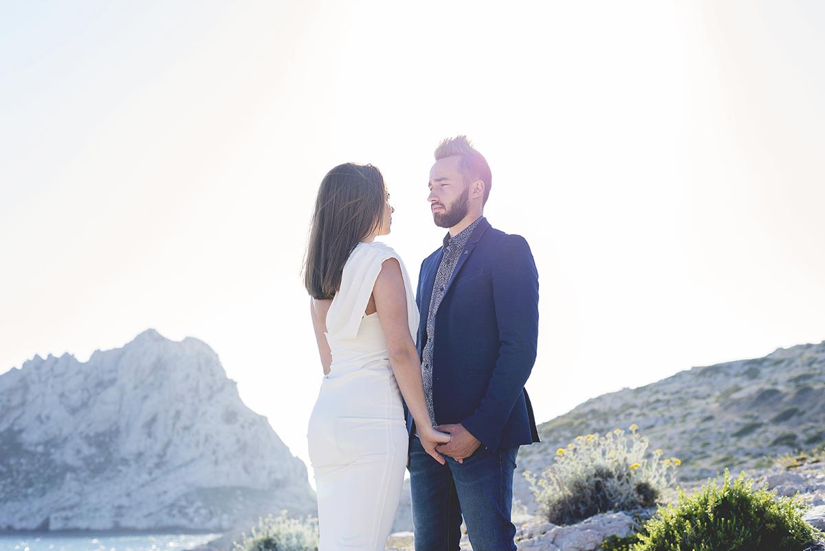 couple18