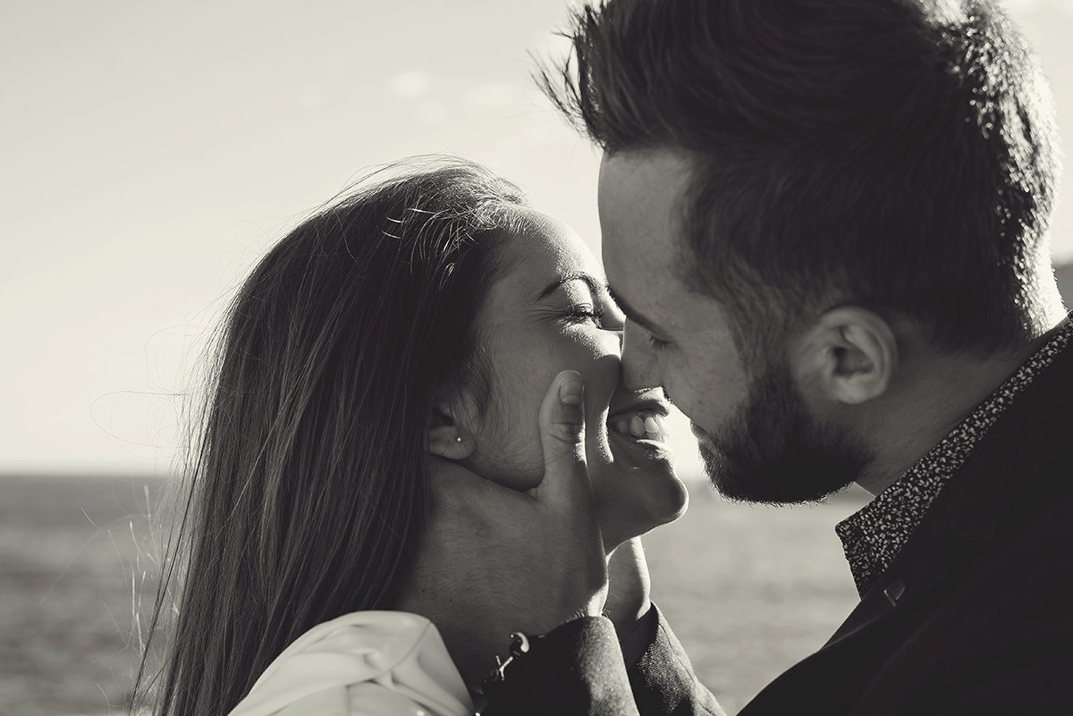 couple23