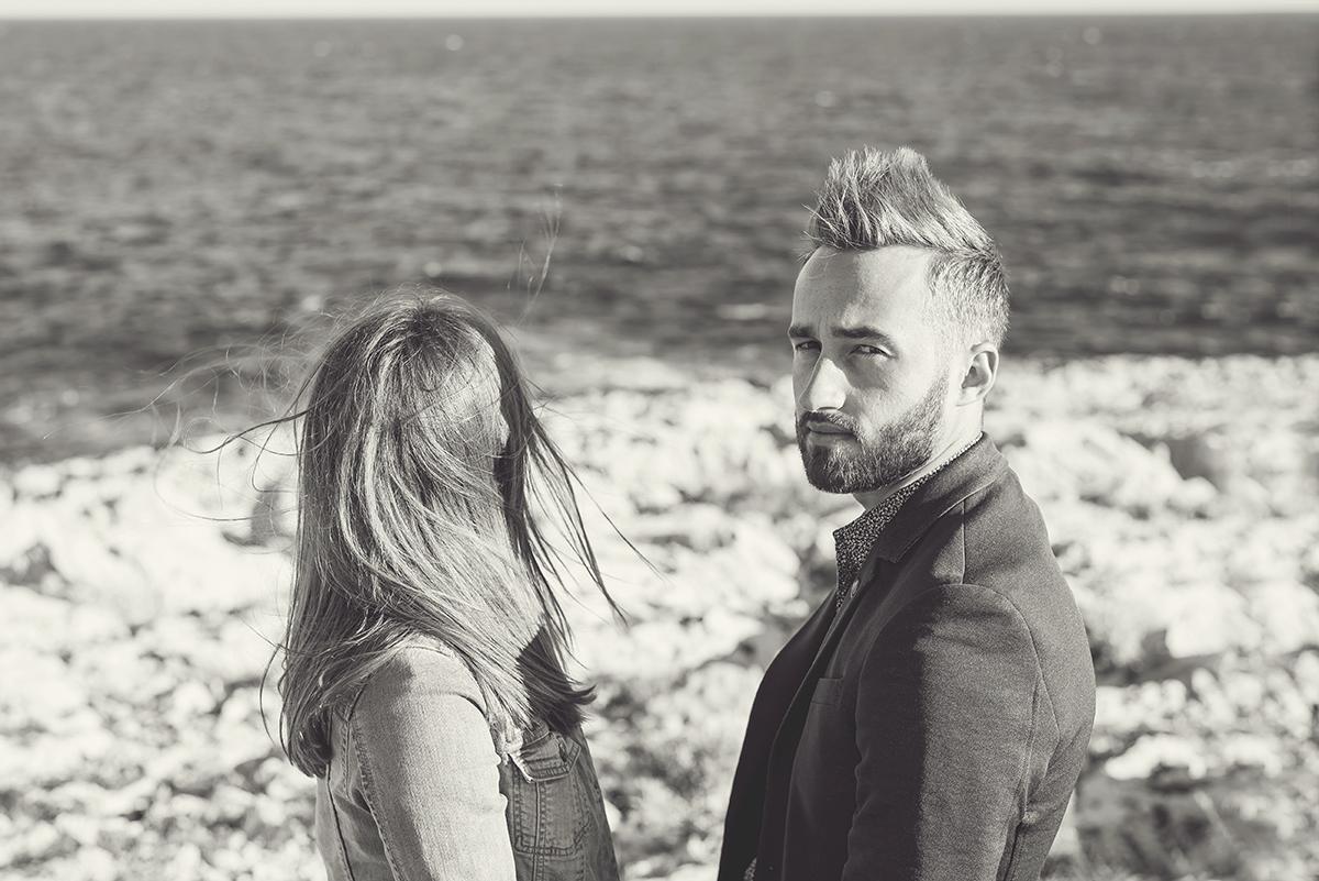 couple45