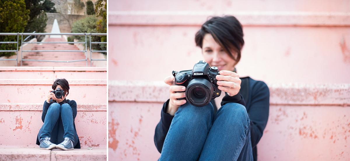 photographes1