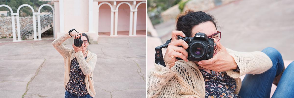 photographes8