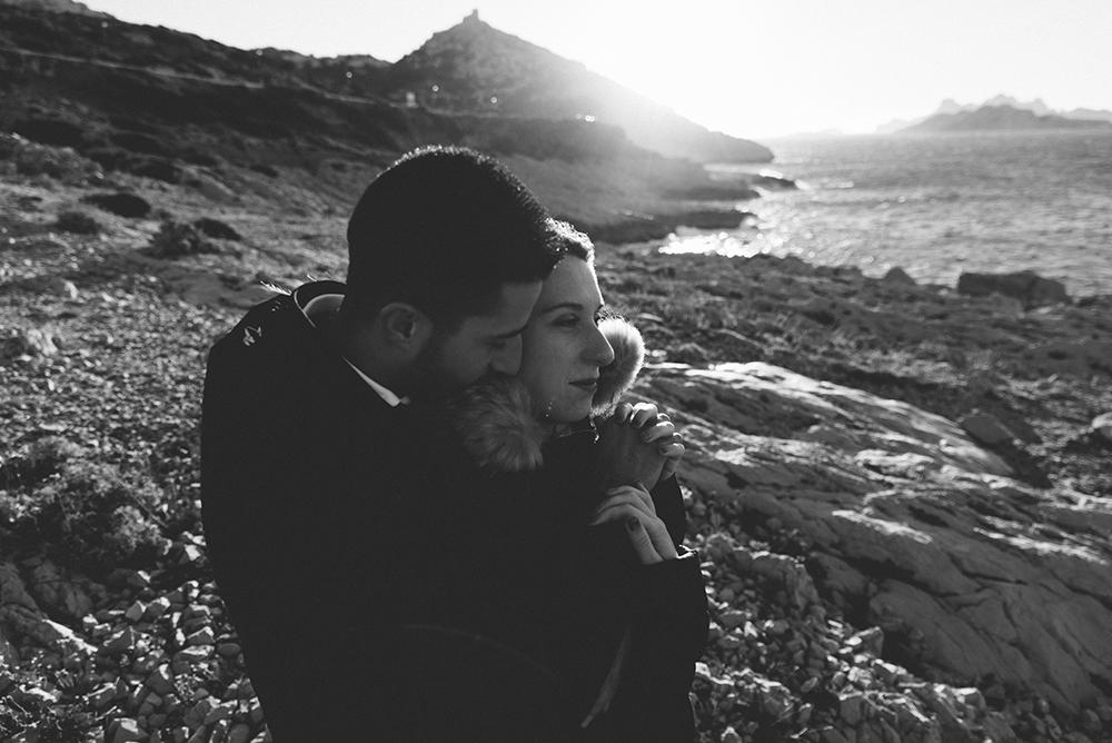 couple22