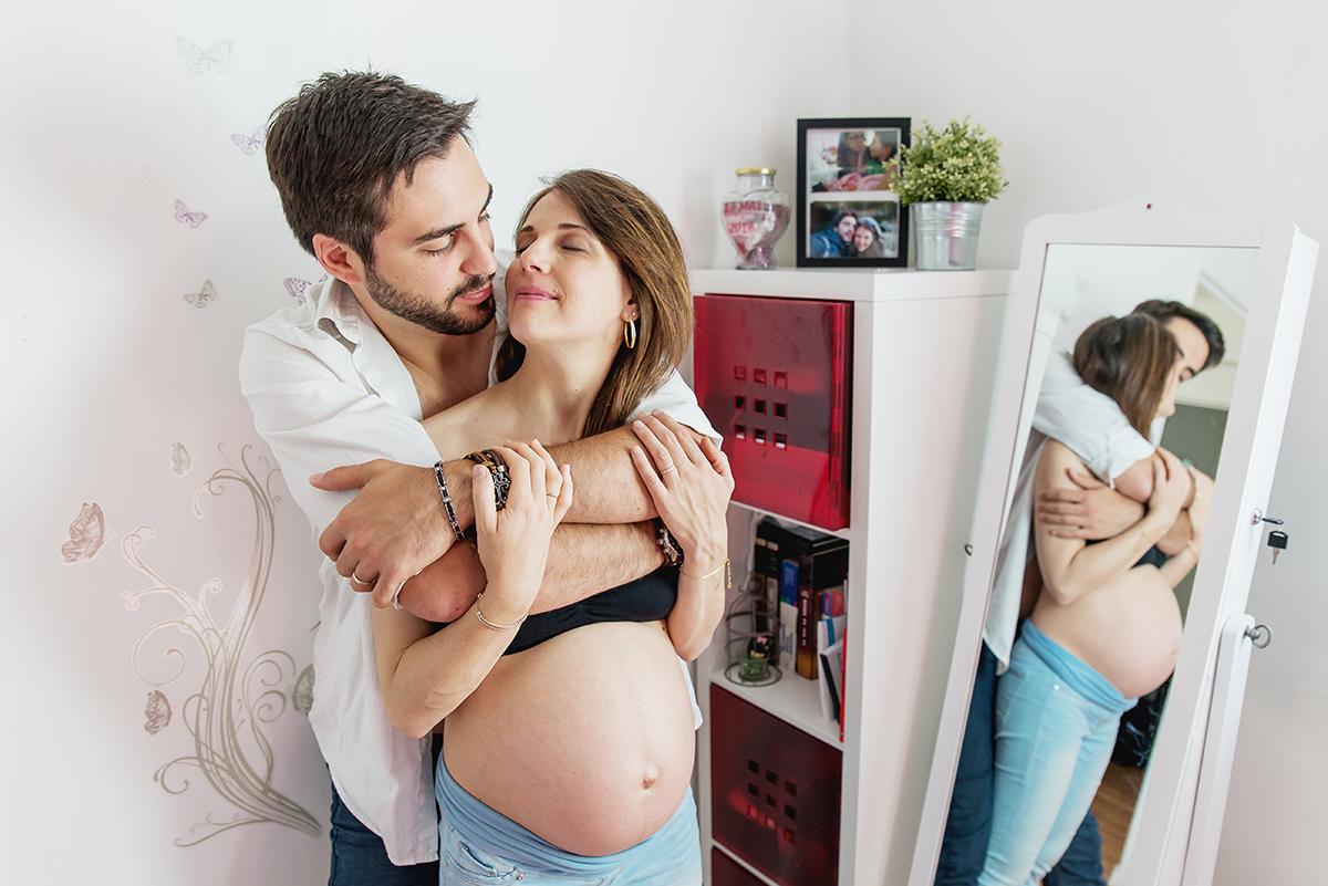 grossesse9