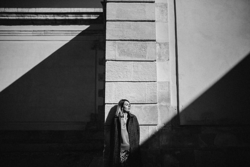 aureliestellaphotographemarseille1