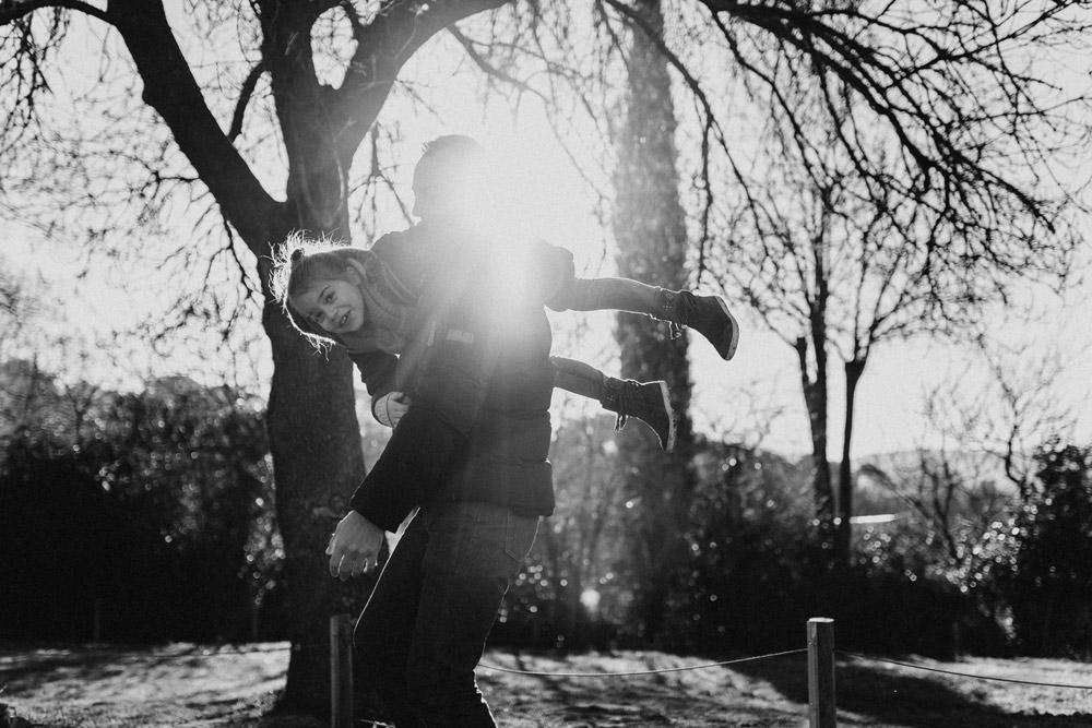 aureliestellaphotographemarseille10