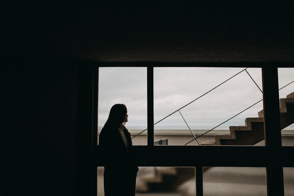 aureliestellaphotographemarseille17