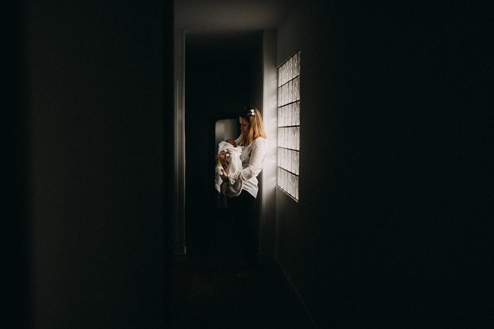 aureliestellaphotographemarseille18