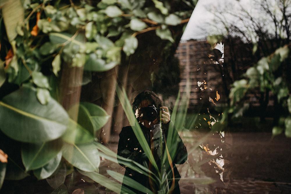 aureliestellaphotographemarseille22