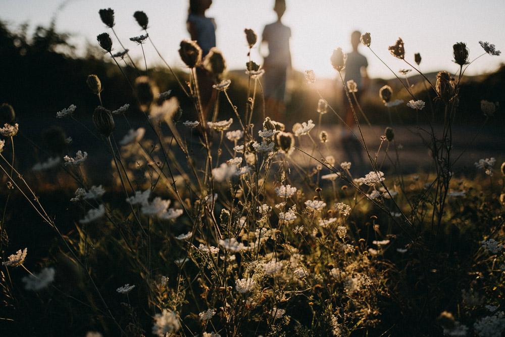 aureliestellaphotographemarseille38