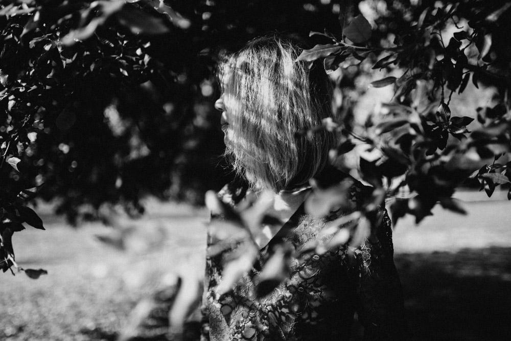 aureliestellaphotographemarseille7