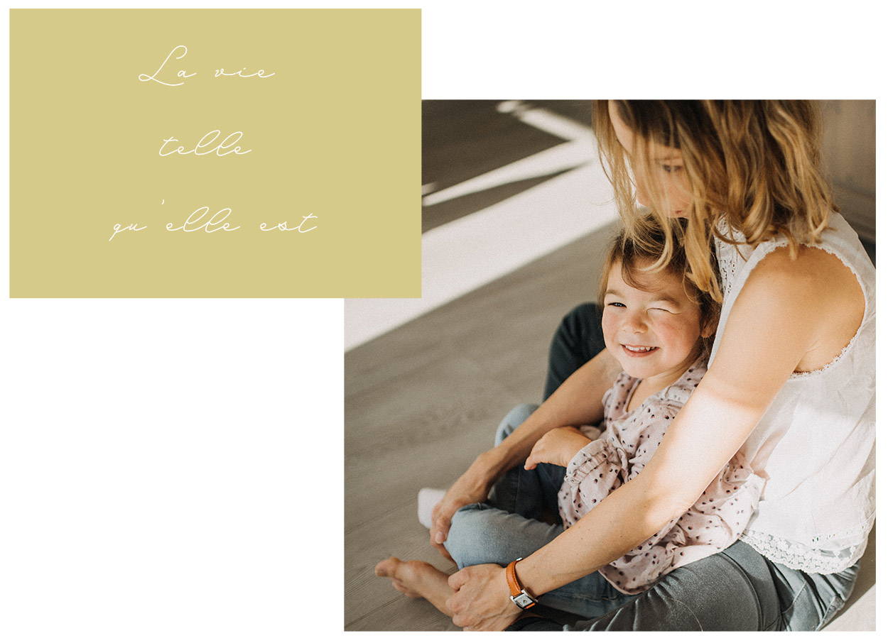 AurelieStellaInvestissement3faq