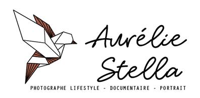 Photographe professionnel - Aurélie Stella - Les petits clics d'Aurélie